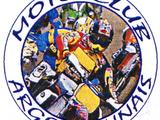 avatar Moto Club Argentonnais