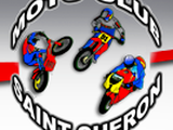 avatar Moto Club saint Cheron et sa Region