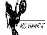 avatar MC Vinneuf