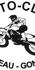 Moto Club Château Gontier Motocross de CHATEAU GONTIER (53) - 3 October