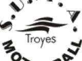 avatar SUMA Troyes