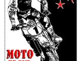 avatar Moto Club de Brou