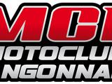avatar Moto Club Langonnais