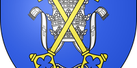 Moto Cross de SAINT PIERRE d'ALBIGNY - 17 July