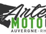 avatar Artense Moto Club
