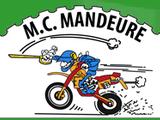 avatar Moto Club Mandeure