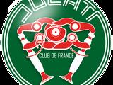 avatar Ducati Club de France ®
