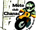Enduro Kid - Chanac - 31 October
