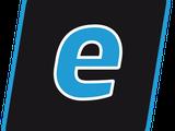 avatar Moto Club Engage