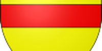 Motocross championnat de ligue HDF - 12 September