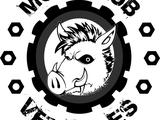 avatar Moto Club de Venelles