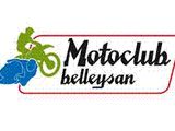 avatar Moto Club Belleysan