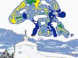 avatar Moto Club de Besançon-Gonsans