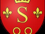 avatar Moto Club Sisteronais