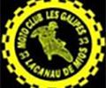 Motocross Lacanau de Mios - 25 April