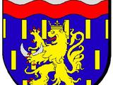 avatar Moto Club de Saint Rémy