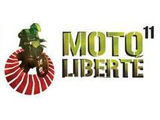 avatar Moto Liberté 11