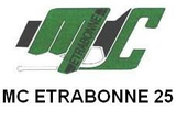 avatar Moto Club Etrabonne