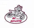 Motocross de BARBECHAT (44) - 23 May