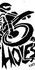 Holeshot Moto Club Motocross Promotions ligue HDF - 18 July