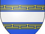 avatar Union Moto de la Marne