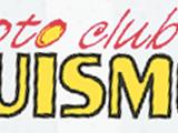 avatar Moto Club Huismes
