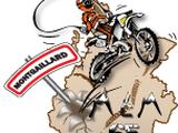 avatar Moto Club Montgaillard (Aquitaine)