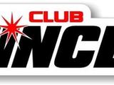 avatar Moto Club L'Etincelle