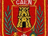 avatar Moto Club de Caen