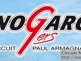 avatar A.S.Moto Armagnac Bigorre