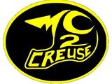 avatar Moto Club des deux Creuse