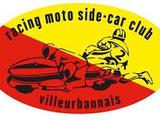 avatar R.M.S.C Villeurbannais
