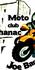 Ass Joe Bar Tout Terrain CF Enduro Kid - Chanac - 23 October