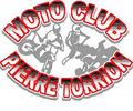 Moto Cross de GRIEGES - 24 October