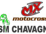 avatar ACSM Chavagnes