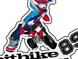avatar Pit Bike Sx 89