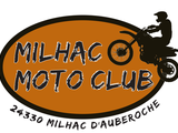 avatar Milhac Moto Club