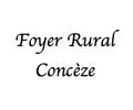 Course sur prairie de Concèze - 2 May
