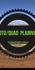 Moto/Quad Plainville Motocross Promotions ligue HDF - 12 September