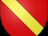avatar 27 MX