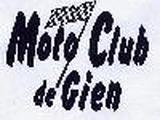 avatar Moto Club de Gien
