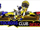 avatar Motocross Club Descartes