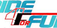 CF Sx Junior - Agen (47) - 21 August
