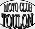 CF Trial - Pra-Loup - 18 July