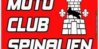 CF Vétéran - Epinal (88) - 27 June