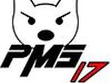 avatar Pms17