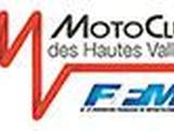 avatar Moto Club des Hautes Vallées