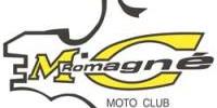 CF 24 Mx Tour - Romagné (35) - 10/11 April