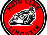 avatar Moto Club Limouxin
