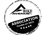 avatar BIKE AVENUE ASSOCIATION : DUCATI CLUB PYRENEES - KTM CLUB PYRENEES - ROYAL ENFIELD CLUB PYRENEES